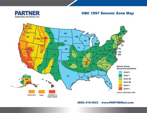 america earthquake zone map america earthquake zone map 28 images earthquake