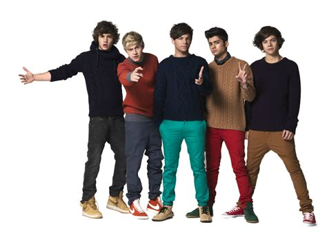 imagenes png one direction one direction png render by tommz2011 on deviantart