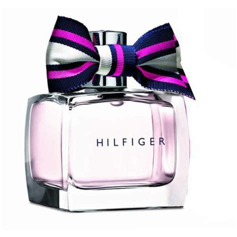 best perfumes for women top 10 best perfumes for women for all occasions top 10