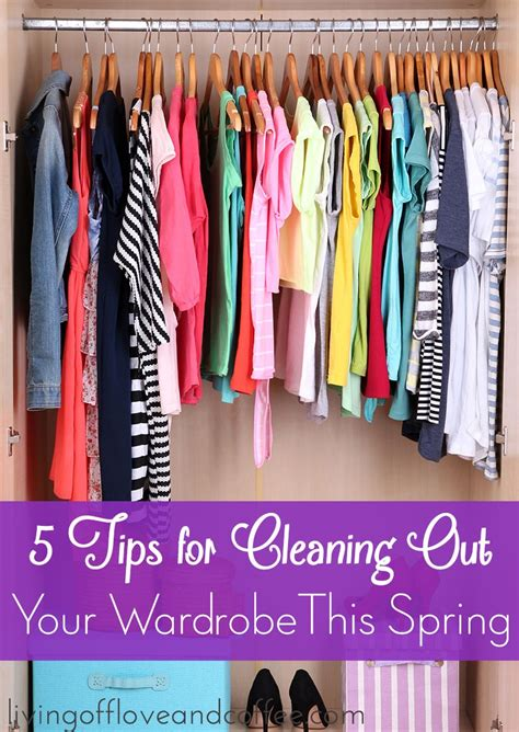 cleaning out your wardrobe 5 tips for cleaning out your wardrobe this