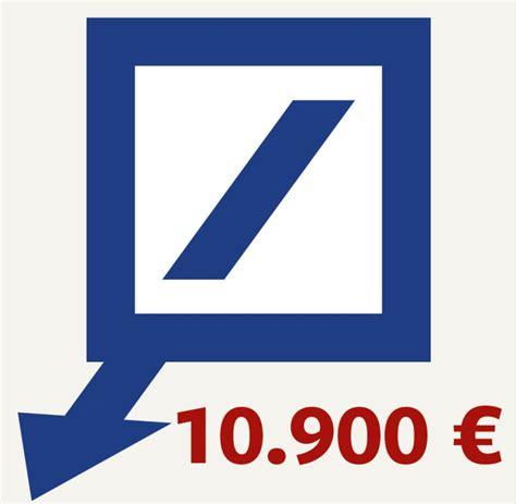 immobilienfonds deutsche bank deutsche bank anshu jain punktet mit seiner