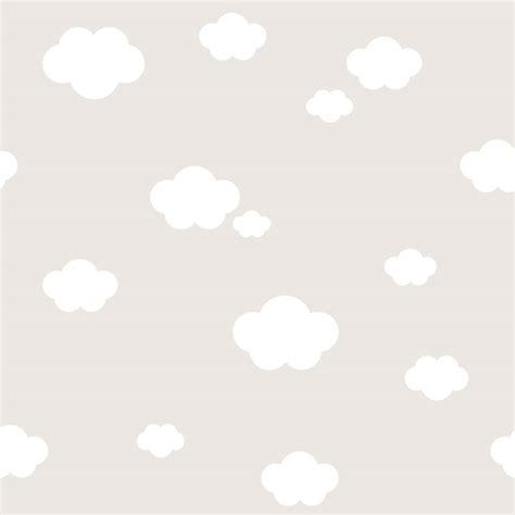 Wall Murals For Sale kids wallpaper cloud sky rasch textil beige 330266