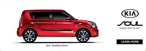 Kia In Turnersville Find New Kia Cars Suvs For Sale And Used Cars For Sale