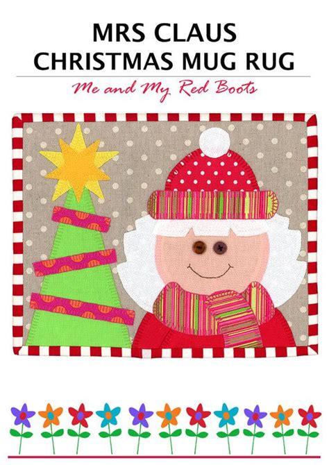 Mug Natal Santa Claus 112 melhores imagens de natal no ideias do