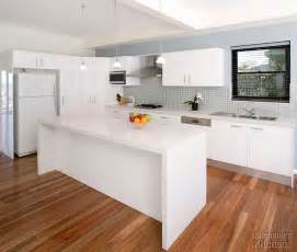 new kitchen idea design a new kitchen design a new kitchen and designing