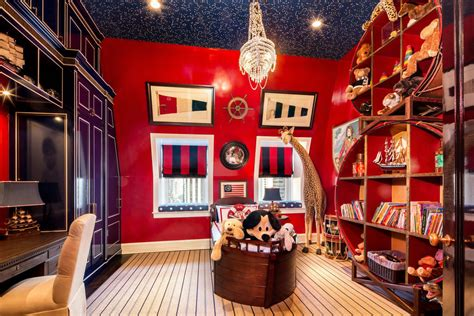 tommy hilfiger home decor tommy hilfiger plaza penthouse 10 idesignarch interior