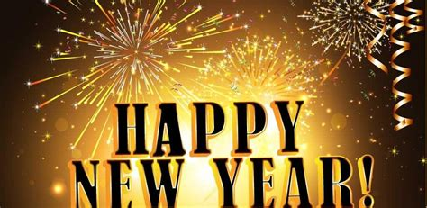 happy  year wishes  images  friends  family