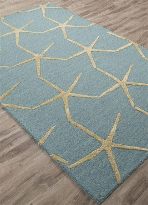 beachy area rugs best 20 coastal rugs ideas on style area rugs coastal inspired rugs and