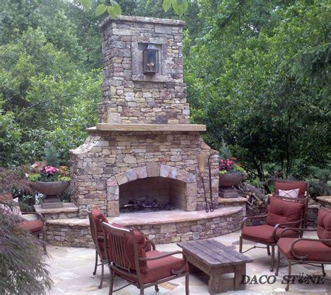 outdoor fireplace furniture outdoor fireplace greenville sc outdoor furniture design