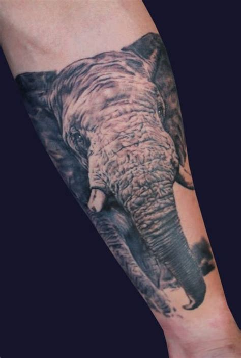 black rose tattoo albuquerque 1000 images about albuquerque tattoos on leg