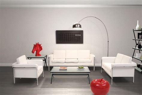 single sofa set designs download single sofa set designs widaus home design