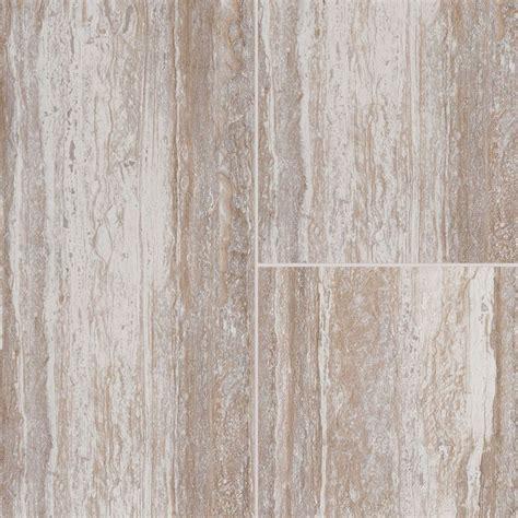 Wherew To Buy Vinyl Flooring Richmond Ca - 70 best mannington adura images on vinyl tiles