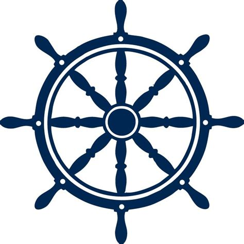 boat wheel the helm boat wheel in our logo our products tattoos
