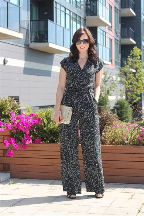 Are You Jumping Queues For A Jump Suit Play Suit by Creating In The Gap Jumping The Queue Mccalls 6083