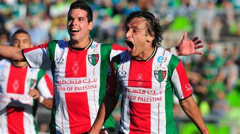 Calendario U De Chile Copa Libertadores 2015 El Calendario Completo De Los Equipos Chilenos En La