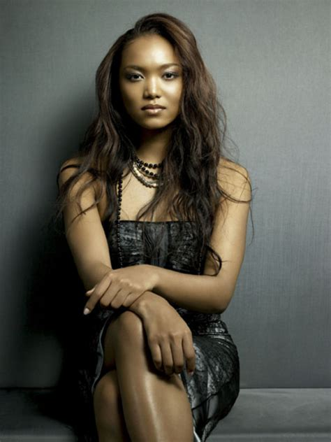 crystal kay who are some famous figures of mixed korean japanese and
