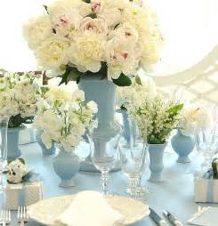 Aqua Blue Vase Blue And White The Sweetest Occasion