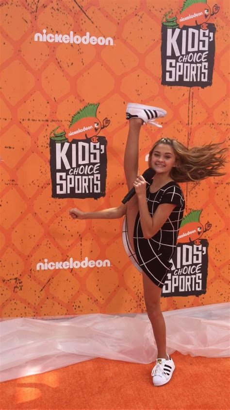 Lizzy Greene At The Kcs Lizzy Greene Pinterest The O Jays
