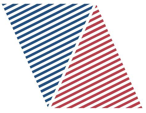 printable blue star banner printable triangle banner the best banner 2017