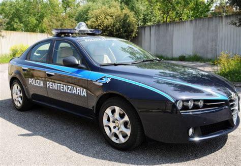 concorsi pubblici concorsi pubblici selezione per 540 agenti di polizia