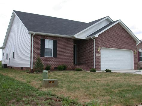 houses for rent bg ky homes for rent in bowling green ky cavareno home improvment galleries cavareno