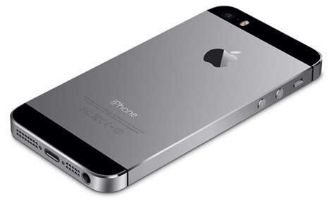 wann wird das iphone 5s billiger was sie 252 ber das iphone 5s wissen sollten out der