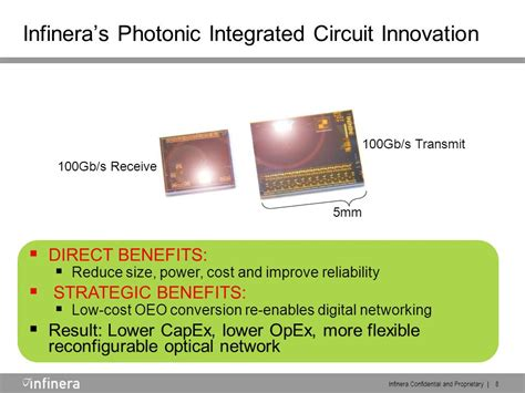 photonic integrated circuit seminar report photonic integrated circuit technology ppt 28 images mit lincoln laboratory advanced