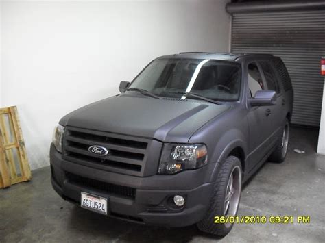 suv blacked out blacked out expedition my next suv