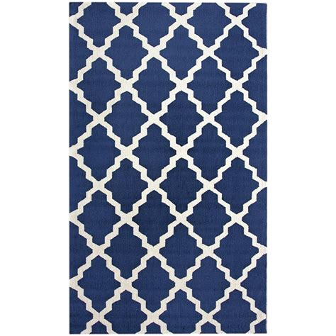 blue rugs for bedroom decor navy blue throw rugs for home decoration in living room and bedroom ideas with