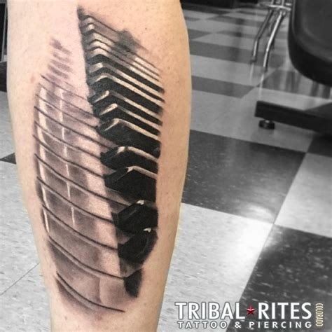 tribal rites tattoo tribal rites tribalritesco