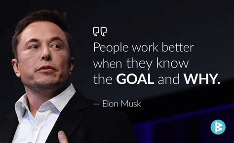 elon musk leadership essay micromanagers make less productive workers workboard blog