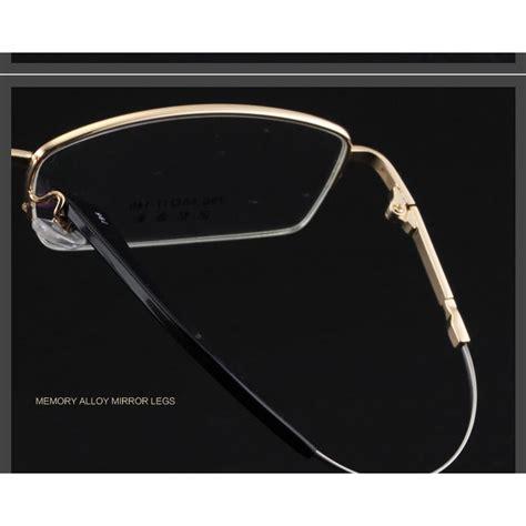 Frame Kacamata Adidas Minuspluscylbacapriawanitagaya 2 kacamata lensa bening memory alloy frame black jakartanotebook