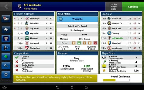 football manager handheld apk football manager handheld 2015 fhm15 apk v6 3 1 apkmodx