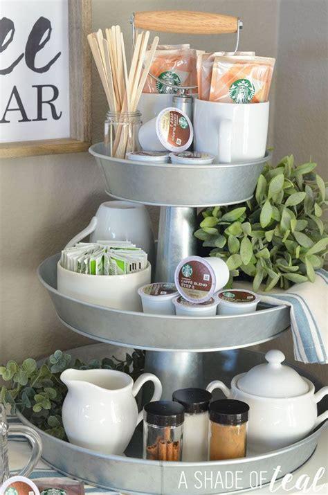kitchen coffee bar ideas best 25 coffee station kitchen ideas on coffe