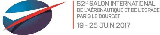 salon du bourget 2017 safecluster