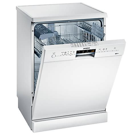 what is the best dishwasher remodeling your kitchen should you get a dishwasher