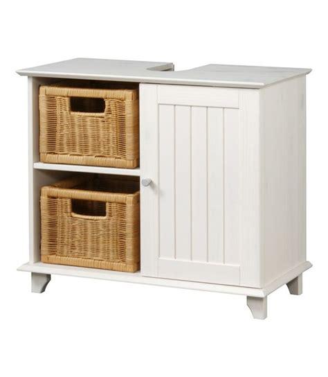 Badezimmer Waschbecken Vanity Cabinet by 25 Best Ideas About Unterschrank Waschbecken On