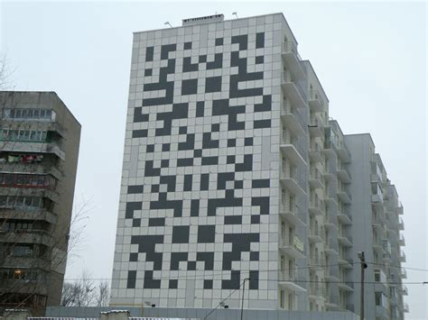 30 in meters 100 30 meters puzzle building xcitefun net