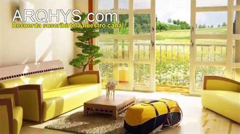 decorar pared amarilla 191 c 243 mo decorar la sala con el color amarillo decoraci 243 n