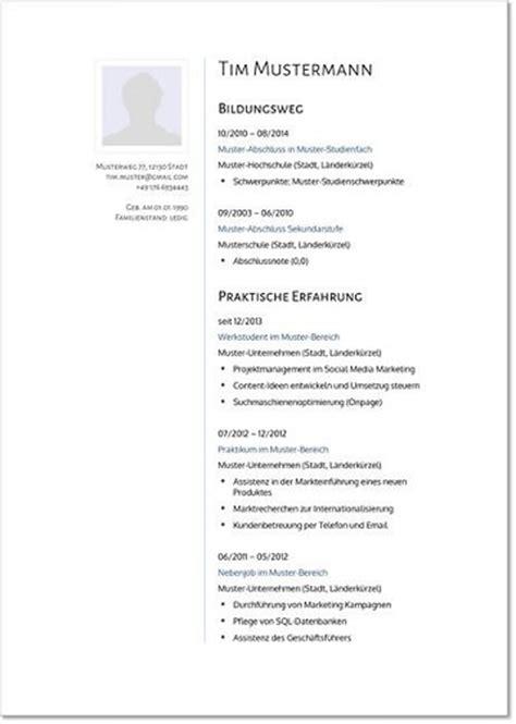 Aufbau Internationaler Lebenslauf Layout Lebenslauf Lebenslauf Unterschreiben Muster Lebenslauf Bewerbung Lebenslauf Muster