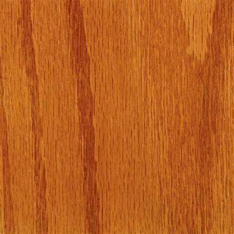 oak color wood colors imperial woodworks inc pews