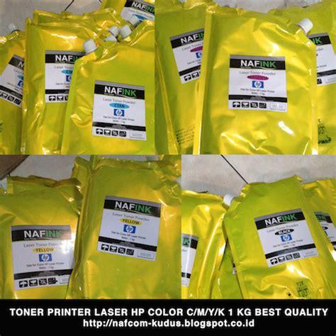Kertas Foto Untuk Printer Laser jual toner color untuk printer laser hp color semua seri cmyk kualitas bagus grade a harga