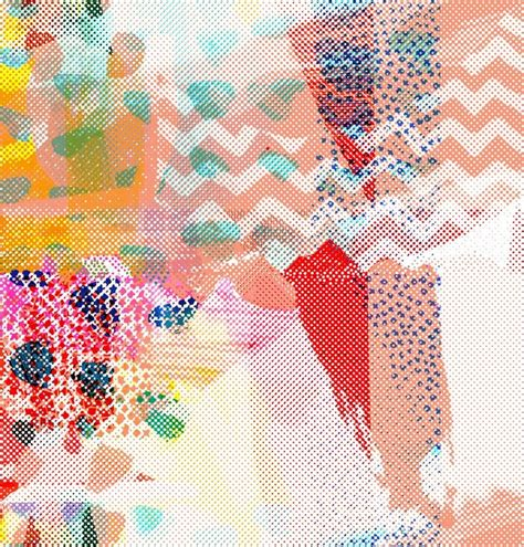 wallpaper chelsea abstrak best 25 abstract pattern ideas on pinterest note 5 gold