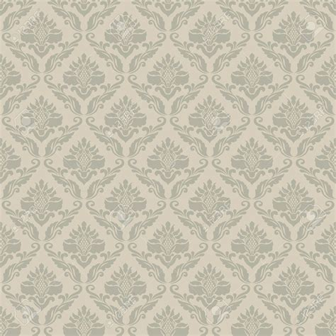 classic wallpaper for walls classic vintage wallpaper wallpaperhdc com