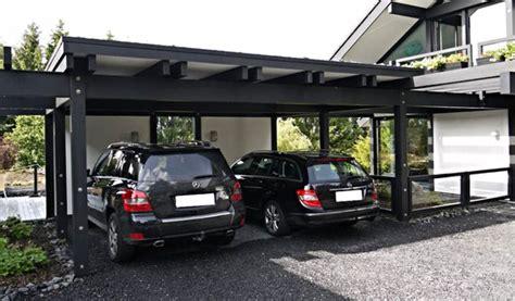 carport individuell fachwerk carport konfigurieren solarterrassen