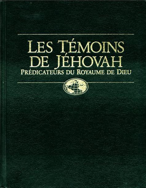examen de lemphatic diaglott de benjamin wilson divinite jesus nom jehovah