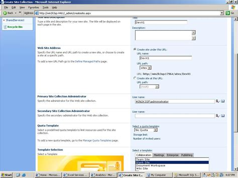 deploying fantastic fourty templates of moss 2007 on sharepoint