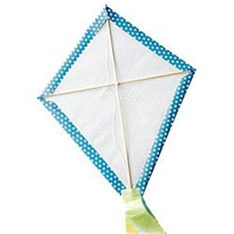 How To Make A Paper Kite That Flies - 17 best images about kites on miniature kites