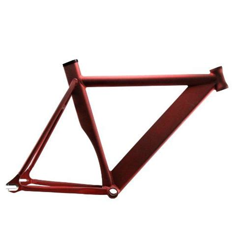 best fixed gear frame 25 best ideas about fixie frame on fixie