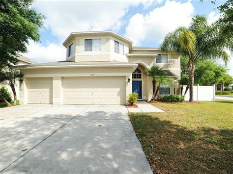 ta section 8 rentals house rentals ta florida area 28 images alys fl